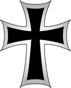Image illustrative de l'article Ordre Teutonique
