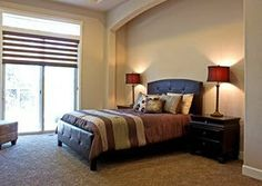 Maid Masters offer a variety of cleaning services in Dallas - Fort Worth area. Our trusted maids well trained, uses organic and earth friendly products. Business Funding, Memory Foam Mattress Topper, Mattress Protector, Projects To Try, Stuff To Buy, Care Homes, Bedding, Furniture, Buy Wholesale