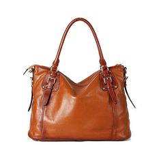 Liebeskind Berlin Womens Dstrap Volume Portable Handbag Hanger