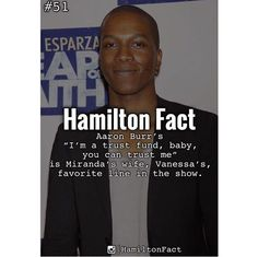 Hamilton Broadway, Hamilton Musical, Hamilton Lin Manuel Miranda, Hamilton Fanart, Aaron Burr, Alexander Hamilton, Founding Fathers, Musical Theatre, Trust Fund