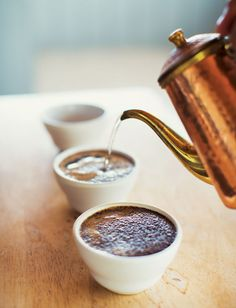We Answer 3 Questions You Might Have About Kona Coffee - Honolulu Magazine - December 2014 - Hawaii