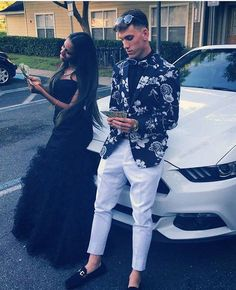 ❃Freshlee Interracial imagines and Preferences❃ Black And White Couples, White Man, Biracial Couples, Cute Couples Goals, Couple Goals, Interacial Couples, Prom Goals, Mixed Couples, Prom Couples