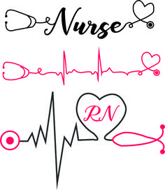 Nurses Week Quotes Discover Nurse with heartbeat and stethoscope svg nurse svg heartbeat svg stethoscope svg doctor svg nursing svg nurse life svg medical svg Nurses Week Quotes, Nurses Week Gifts, Nurse Quotes, Nurse Art, Rn Nurse, Nurse Aesthetic, Nurse Decals, Silhouette Cameo Machine, Stethoscope