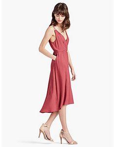 Dresses for Women | Lucky Brand