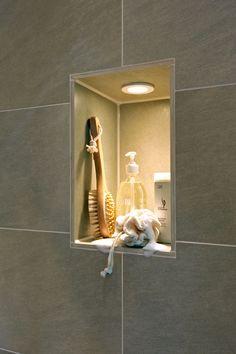 Edition 500 B WOHNIDEE-Haus - Ein Bungalow mit frischen Wohnideen - Viebrockhaus