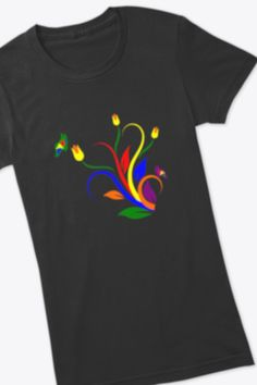 144 best Graphic T Shirts images on Pinterest  5b483379db5