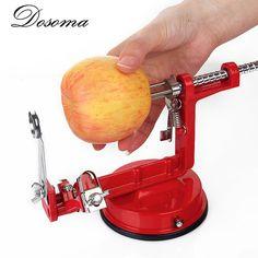 Fruit & Potato Peeling Machine