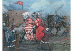 Hussite War