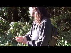 An herb and plant walk from Rootstalk with jim mcdonald. So much information in this video!