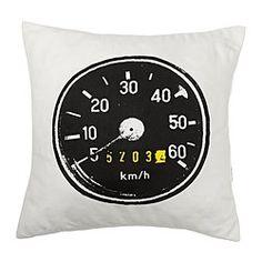Children's textile 8-12 - Bed linen & Curtains - IKEA