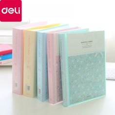 Deli Fresh Flower Paper File Holders A4 Document Holder Paper Folder Storage Binder Pouch Package Office School 30/40/60/80pages Price: 21.26 & FREE Shipping #staysafe #practicesafetyguidlines #fashion|#sport|#tech|#lifestyle