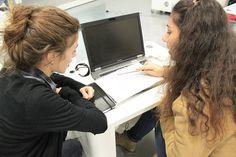 MONOGRÁFICO: Aprendizaje por proyectos y TIC | Observatorio Tecnológico Hair Styles, Internet, Tutorials, Problem Based Learning, Unity, Aperture, Pansy Flower, Platform, Hairdos
