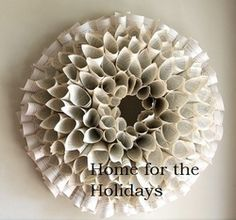 http://www.bejubeju.com/1/post/2012/12/holiday-diy-vintage-wreath-inspired.html# Today's blog from Beju Beju