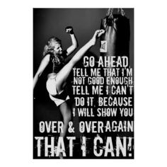 Fitness Posters, Fitness Prints & Fitness Wall Art