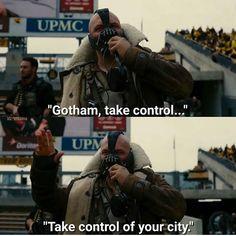 Bane The Dark Knight Trilogy, Joseph Gordon Levitt, Heath Ledger, Gary Oldman, Christopher Nolan, Christian Bale, Tom Hardy, Bane, Gotham