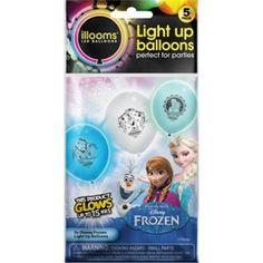 explore helium kaufen