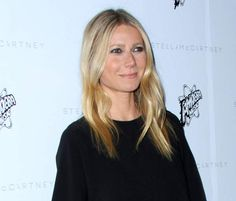 Gwyneth Paltrow partners with Juice Beauty for her own beauty and skincare line and says we are misinformed about what she eats in interview with Yahoo Chris Martin, Gwyneth Paltrow 2016, Superstar, Star Wars, Yahoo Answers, Juice Beauty, Khloe Kardashian, Jennifer Lawrence, Gossip