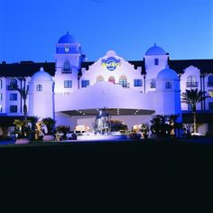 Book Hard Rock Hotel at Universal Orlando, Orlando on TripAdvisor: See 7,293 traveller reviews, 2,684 candid photos, and great deals for Hard Rock Hotel at Universal Orlando, ranked #44 of 335 hotels in Orlando and rated 4.5 of 5 at TripAdvisor.