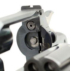 Colt Shooting Master