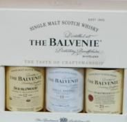 20 best scotch cabinet images on pinterest diy ideas for home