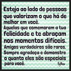 By Nina...