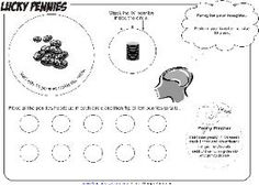 Fine and gross  motor printables - - repinned by #PediaStaff.  Visit http://ht.ly/63sNt for all our pediatric therapy pins