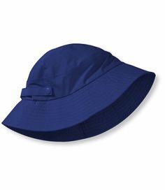 Women s Packable H2OFF DX Rain Hat  Hats and Headbands  fdf3ee89a6