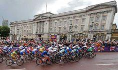 Photo #2: July 29, 2012 - Women's Cycling- 460×276
