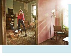 SPRING para mujer en Stradivarius online. Entra ahora y descubre SPRING que tenemos para ti | Devoluciones gratuitas.