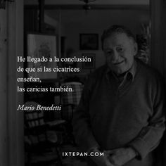 poetas latinoamericanos Mario Benedetti Lateinamerikanische Dichter Mario Benedetti The post Lateinamerikanische Dichter Mario Benedetti & Frases and quotes appeared first on Love quotes . Poetry Quotes, Book Quotes, Me Quotes, Great Quotes, Inspirational Quotes, Frases Love, Romance, Love Phrases, Romantic Quotes