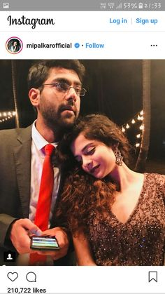 Photography Hacks, Couple Photography, Girl Photo Poses, Girl Photos, Mithila Palkar, U Tube, Youtube Stars, Cute Couple Pictures, Web Series