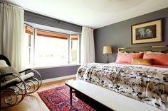 erin williamson bedroom makeover