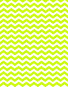 Neon+yellow+electric+hot+chevron+background+paper+pattern.jpg 1,257×1,600 pixels