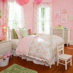 bedroom ideas on pinterest girls bedroom girls shoes and girl