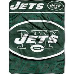Part 2: It reaches all levels of the hierarchy of design because it is clearly usable, reliable and functional. However, what separates it is its proficiency because it is superior to all other blankets as far as keeping in warmth and softness. Also, it is creative because it is able to have a logo as an image.