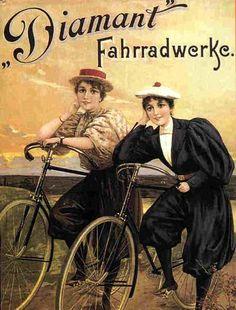 https://www.google.es/search?q=diamant fahrräder