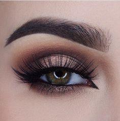 Make up tips :) MihaBalan.com