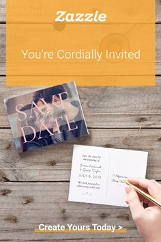 From save-the-dates invites to day-of wedding details, Zazzle is here to help you customize your perfect wedding. Wedding Prep, Our Wedding, Dream Wedding, Plaid Wedding, Cute Wedding Ideas, Perfect Wedding, Wedding Inspiration, Bachelorette Party Checklist, Event Planning