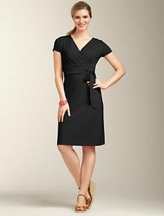 Just bought this for CHA in January...hope it fits (Edited to add: It did! Woo Hoo!)
