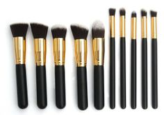 Quality-Perfect Professional 10 Pcs Makeup Brushes Set Cosmetic Essential KIT Quality-perfect,http://www.amazon.com/dp/B00G34ZU52/ref=cm_sw_r_pi_dp_zRUIsb0S3MG65GB9