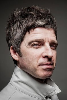 Noel Gallagher, Laura Donnelly, Gillian Jacob, Primal Scream, Laverne Cox, Canadian Actresses, Britpop, Motown, Hair