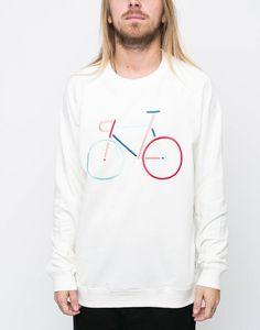 https://www.freshlabels.cz/produkty/dedicated-bike-embroidery-de189/?kategorie[]=mikiny-svetry&typ-produktu[]=mikiny