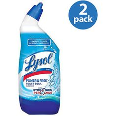 coupons for all laundry soap