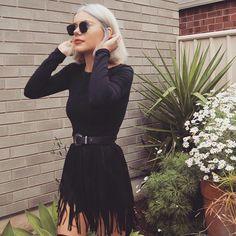 laurajadestone (Laura Jade • Aus) on Instagram