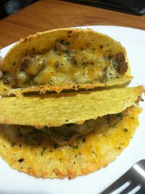 Our Little Clan...: Recipe: Taco Bake