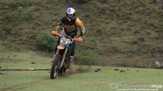 Roof of Africa Day 2 2013 - Offroad Motorcycles - Motorcycle Sport Forum