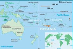 Where Is Fiji Islands On World Map.Map Of Fiji Fiji Map Geography Of Fiji Map Information World