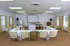 Protea Hotel Tsitsikamma Village Conference Venue in Tsitsikamma, Eastern Cape