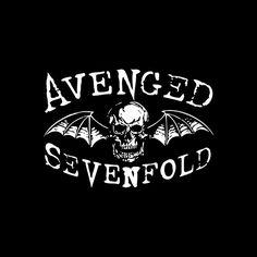 avenged sevenfold - Pesquisa Google
