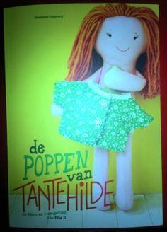 De poppen van Tante Hilde
